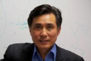 Tony Fang