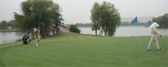 golfb4