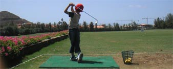 golfs1