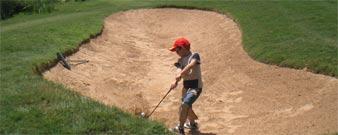 golfs3