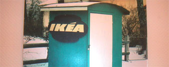 ikeagroup6