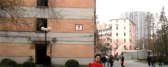 photo108