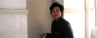 photo171