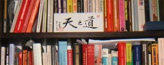 photo91
